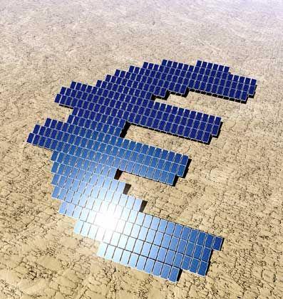 Förderkürzung: Solarfirmen wirtschaften künftig auf neuer Grundlage
