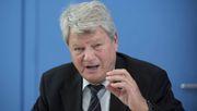 Dieser Mann ist jetzt Deutschlands oberster Wirecard-Aufklärer