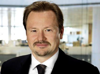 """Unicredit-Chefstratege Weinelt: """"Das Momentum zeigt wieder nach oben"""""""
