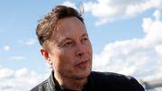 SEC mahnt Tesla ab, Musk droht Ärger wegen Tweets