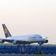 Lufthansa fährt Afrika-Geschäft wieder hoch