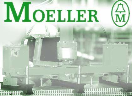 Riesiges Gebilde: Die Moeller-Gruppe ist an 350 Standorten vertreten
