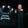 Tesla-Aktie nimmt 1000-Dollar-Marke ins Visier