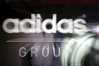 Neue Übernahme: Von Salomon trennt sich Adidas nun auch im Namen. Auf Reebok ruhen dagegen große Hoffnungen