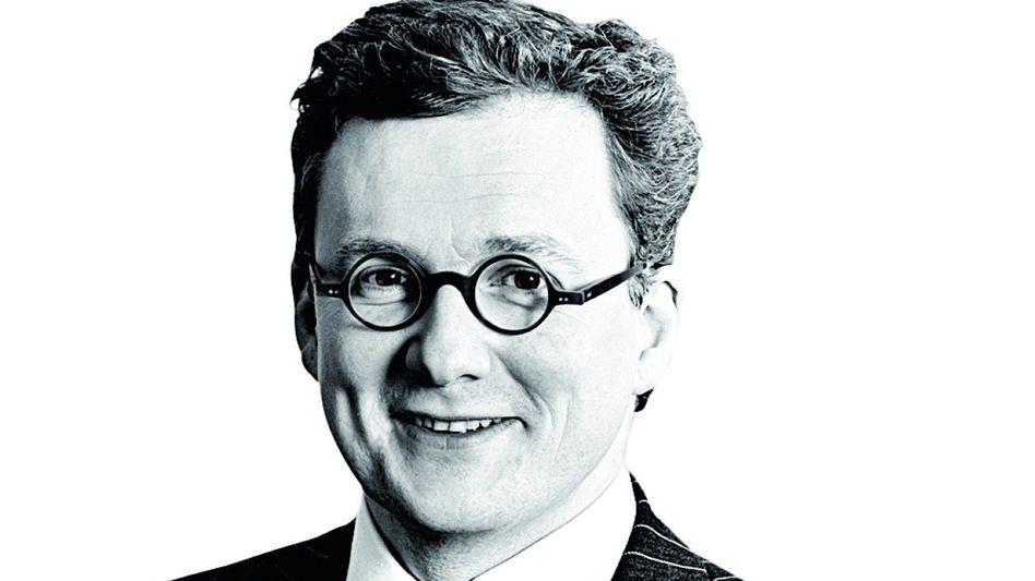 CHRISTOPH H. SEIBT ist Partner für Gesellschaftsrecht und M&A der Kanzlei Freshfields sowie Honorarprofessor an der Bucerius Law School.