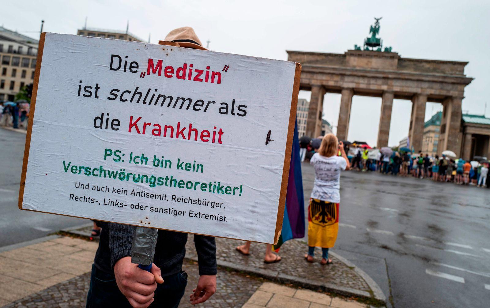 GERMANY-POLITICS-HEALTH-VIRUS-DEMO