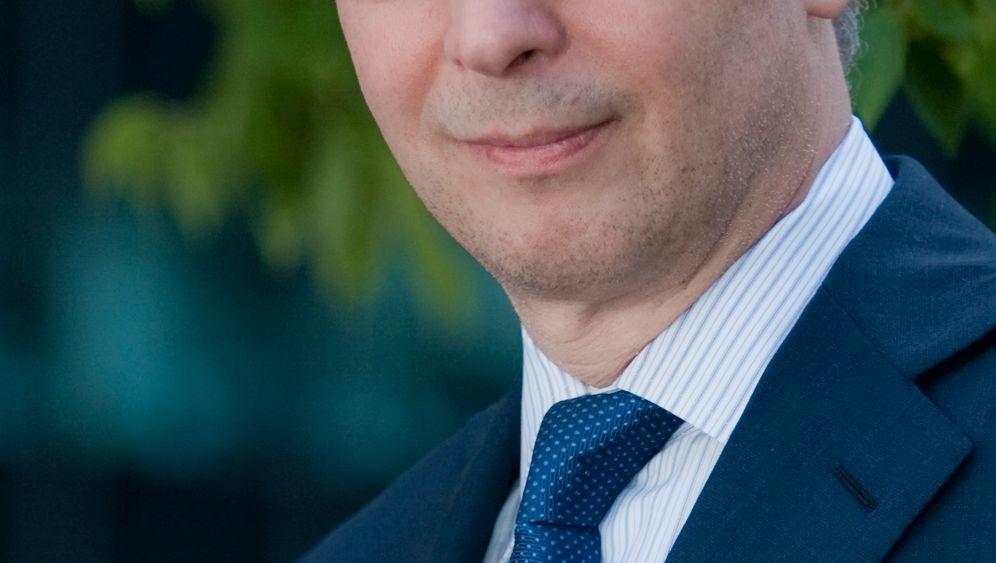 Schattenbanken: Die Finanzalchemisten und die Jäger