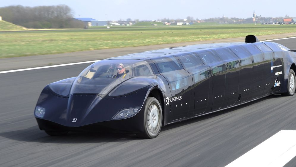 Elektroautos 2013/2014: Drei Tops, drei Flops