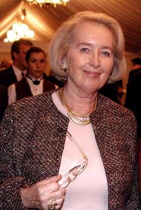 Isabel Mühlfenzl arbeitet als Wirtschaftsjournalistin, TV-Redakteurin und Moderatorin. Sie hat mehrere Fachbücher zum Thema Wirtschaftspolitik verfasst und war unter anderem Leiterin der Wirtschaftsredaktion beim Bayerischen Rundfunk. Isabel Mühlfenzl ist Mitglied der Ludwig Erhard Stiftung.