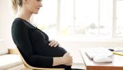 Bisschen schwanger geht nicht