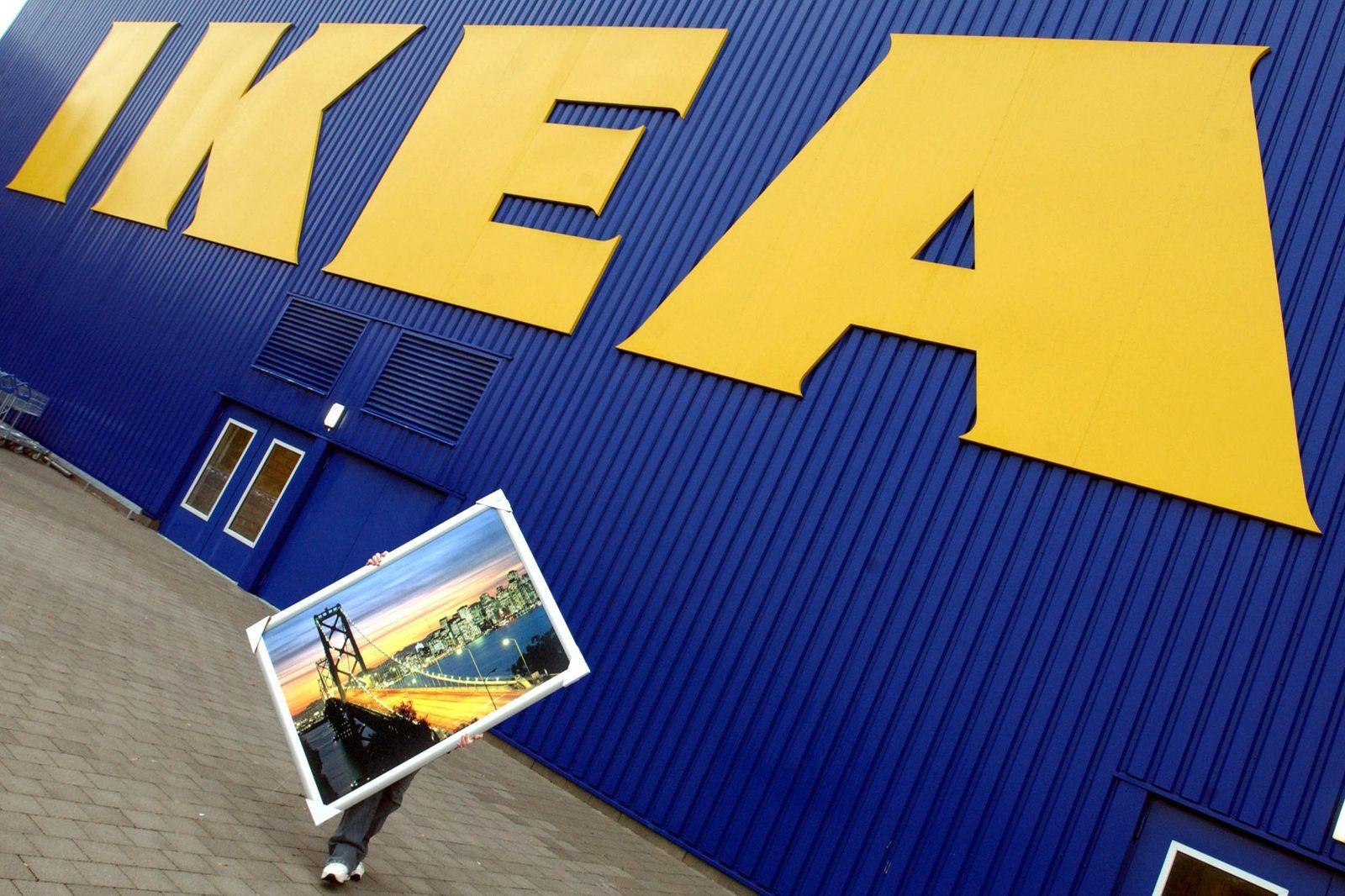 Ikea (Kopie)