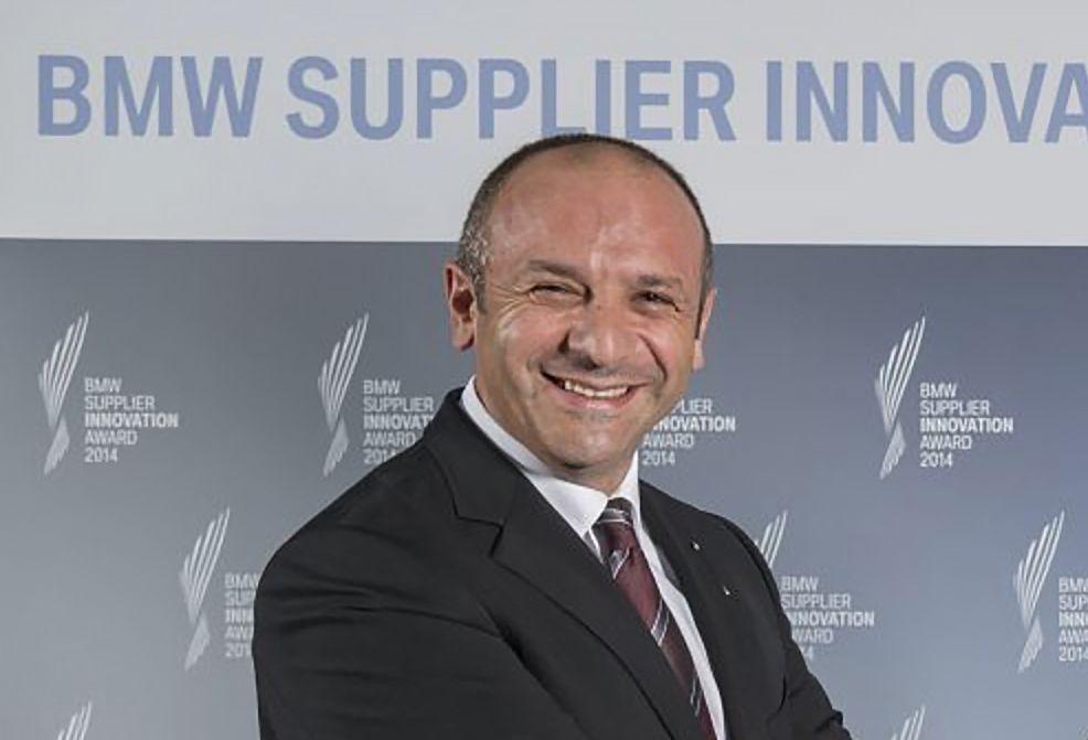 EINMALIGE VERWENDUNG Murat Aksel