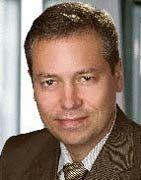 """Thomas Pirlein, CIO Lekkerland: """"Logisch, dass ich hier gelandet bin"""""""