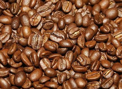 """Kaffeebohnen: """"Zeitraum, Höhe, Umfang, Zeitpunkt der Bekanntgabe sowie das Inkrafttreten beabsichtigter Preiserhöhungen"""" abgesprochen"""