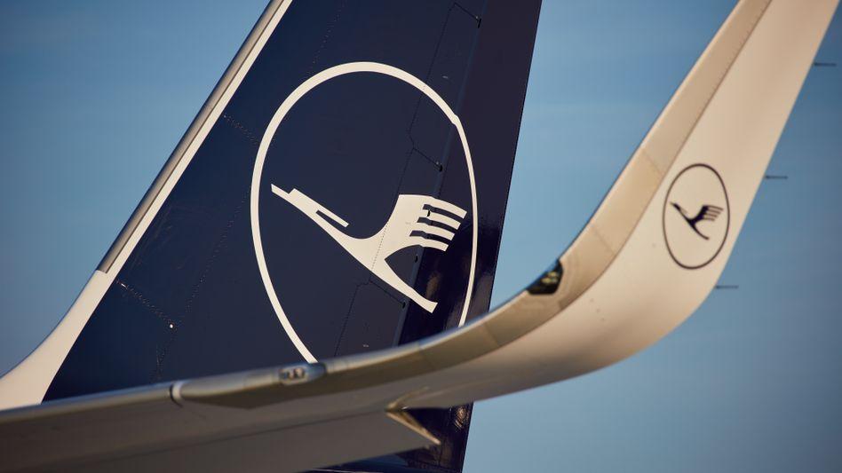 Düstere Aussichten: Der absehbare Staatseinstieg verheißt nichts Gutes für die Lufthansa.