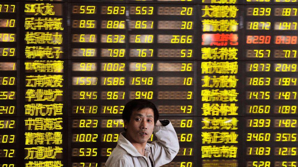 Von Alibaba bis Zalando: Die IPO-Kandidaten 2014