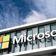 Microsofts Cloud-Geschäft wächst langsamer