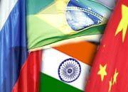 Die BRIC-Staaten: Aufstrebende Märkte