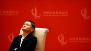 Peking bringt Chinas Medien in Sachen Alibaba auf Linie