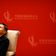 Jack Ma ist wieder da