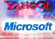 Kaufangebot für Yahoo?: Die Spekulationen nehmen zu