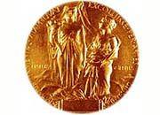 Preiswürdig: Hundert Fondsmanager wurden gekürt - wenn auch nicht mit dem Nobelpreis