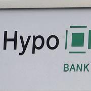 Unsichere Bank:Hypo Real Estate