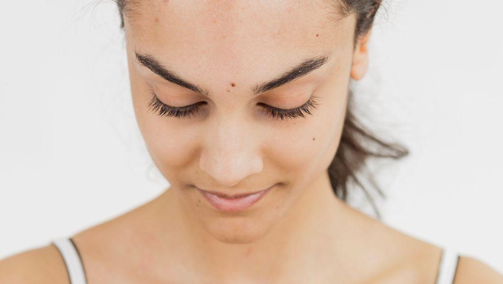 Achtsamkeit: Fünf einfache Übungen für Gestresste