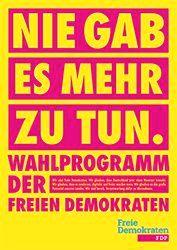 FDP_Programm_Bundestagswahl2021_1-1_250