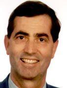 Thierry Paternot kam von L´Oreal und löste Ludger Staby ab