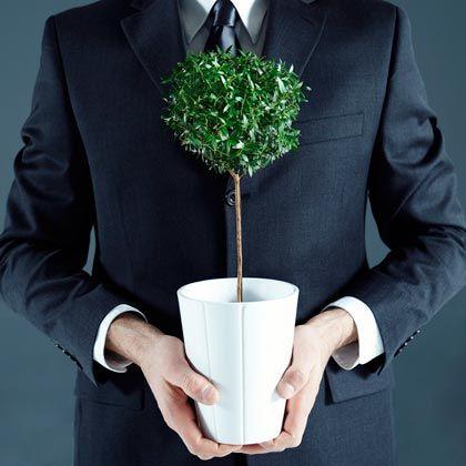 Shareholder-Value: Langfristige Gewinnmaximierung und Steigerung des Unternehmenswertes