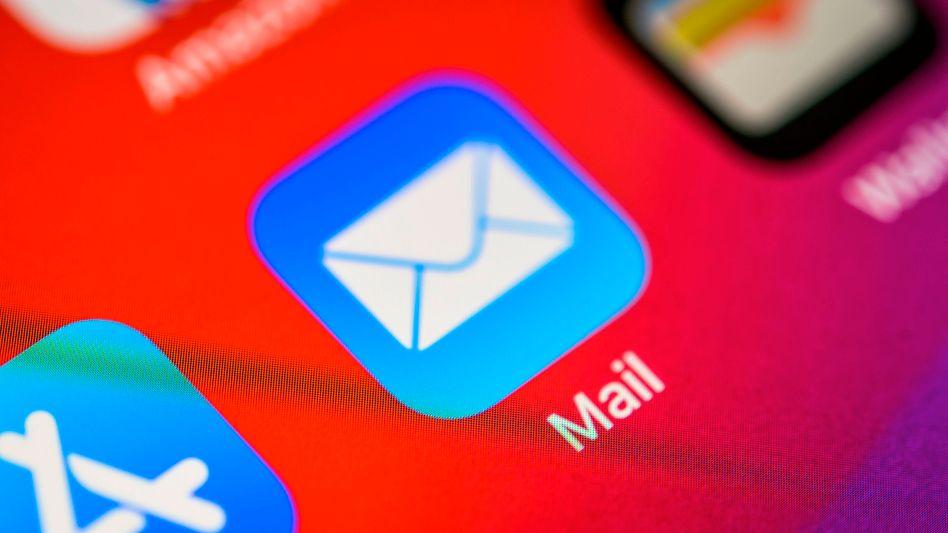 Apple: BSI warnt vor Sicherheitslücken