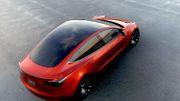 Der echte Elektro-Volkswagen muss aus Deutschland kommen