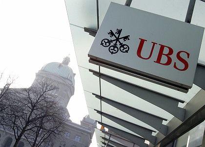 Steuerstreit: Die UBS zahlte bereits 780 Millionen Dollar