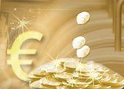 Goldene Zeiten? Einige Beitrittsstaaten könnten schon bald zu den Euro-Ländern zählen