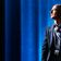 Bezos' Genugtuung - Amazon nun mehr wert als Wal-Mart