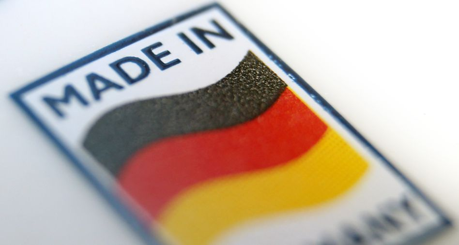 """""""Made in Germany"""" genießt einen guten Ruf. Doch sind die Exporte im November zurückgefallen. Ein Grund sei der Handelskonflikt zwischen den USA und China. Hier versuchen die beiden größten Wirtschaftsmächte jetzt einen Kompromiss zu finden."""