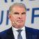 Lufthansa streicht Jobs in Führungsetagen und Verwaltung