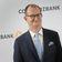 US-Investor fegt Commerzbank-Spitze aus dem Amt