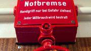 Bundestag beschließt Corona-Notbremse - und das gilt bis Sommer