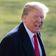 Trump droht mit Verschiebung der US-Wahl
