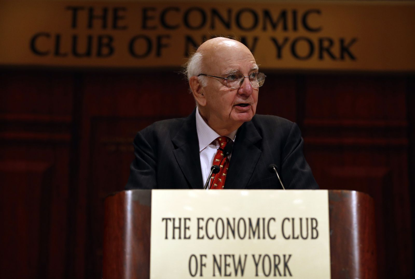 US-FINANCIAL-REGULATION-VOLCKER