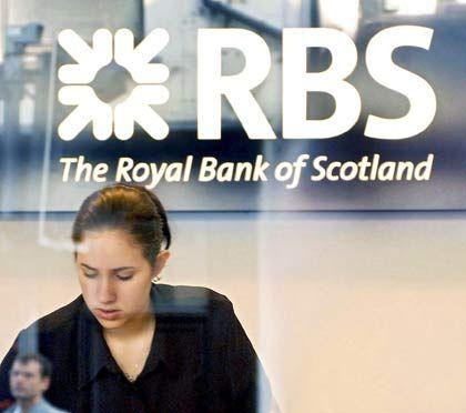 Zahlen auf den Tisch: RBS und Kollegen haben ein konkretes Angebot vorgelegt