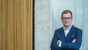Audi-Chef will 2021 schon wieder 4,2 Milliarden Euro Gewinn einfahren
