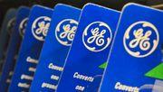General Electric muss 200 Millionen Dollar Strafe zahlen
