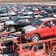 Toyota zahlt 180 Millionen Dollar Strafe im Abgasstreit