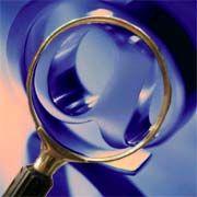 Erleichterte Suche: Viele Info-Domains sind wieder frei