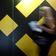 Briten greifen gegen Kryptobörse Binance durch