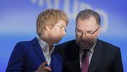 Thyssenkrupp-Chefaufseher verteidigt Boni an Vorstand