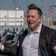 """""""Wir bauen die bedeutendste Autofabrik der Welt"""""""